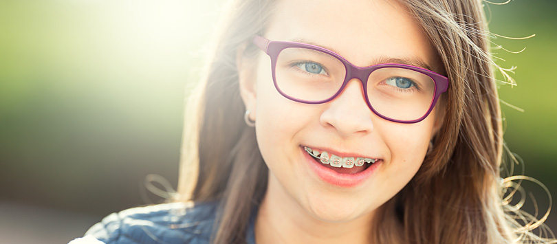 Wnek Orthodontics Banner Picture 6